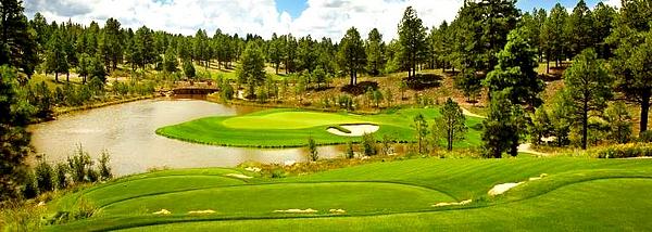pine-canyon-golf-club-photo