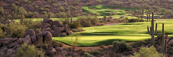 sunridge-canyon-golf-1