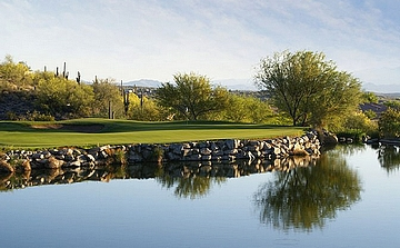sunridge-canyon-golf-14