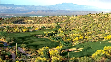 sunridge-canyon-golf-18
