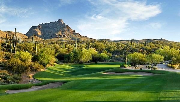 Image Result For Golf Course Home Designs
