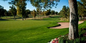 mesa-country-club-fairway