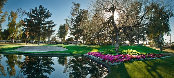 mesa-country-club-green-photo
