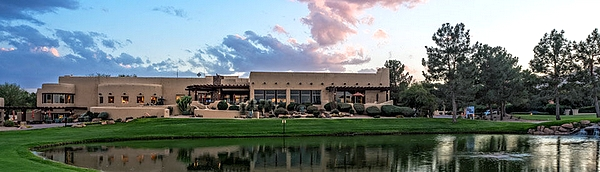 camelback-golf-club-shop-photograph
