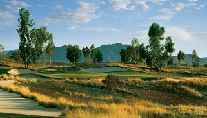 southern-dunes-golf-course-photograph