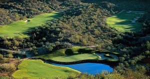 Quintero-Golf-Club-Photo