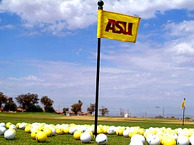 asu-golf-flag-photo