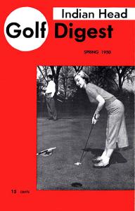 GolfDigest-1950spring