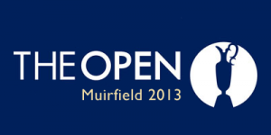 Open-Championship-2013-Muirfield-logo