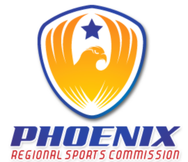 phoenix-regional-sports-commission-logo