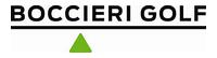 boccieri-golf-logo-photo