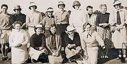 lpga-founders-1950-photo
