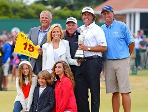 mickelson-open-family-harmon-loy-bones-group-photo