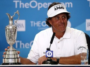mickelson-open-press-photo