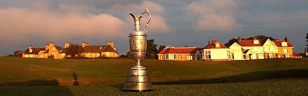 muirfield-golf-open-photo