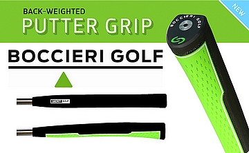 secret-grip-putter-boccieri-golf-photo