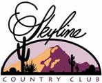 skyline-country-club-logo-tucson-arizona