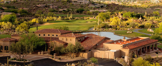 sunridge-canyon-golf-clubhouse