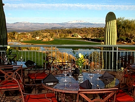 sunridge-canyon-golf-patio-four-peaks