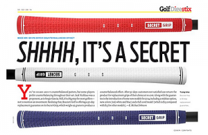 boccieri-golf-secret-grip-golf-digest