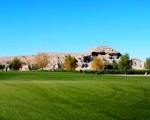 cocopah-golf-resort