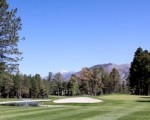 Aspen Valley Golf Club - AZGA