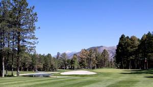 Aspen Valley Golf Club - AZGA