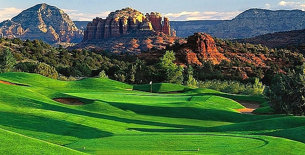 sedona-golf-resort-10-photo