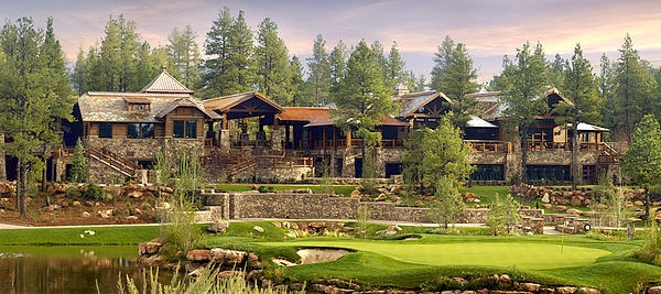 pine-canyon-clubhouse-flagstaff-photo