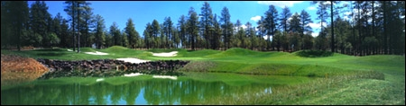 torreon-golf-club-cabin-course-photo