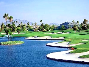 superstion-springs-golf-club-photo