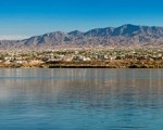 island-golf-course-lake-havasu-photo