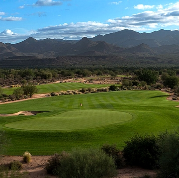 tegavah-golf-16