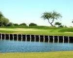 aguila-golf-course-photo