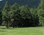 alpine-country-club-arizona-photograph