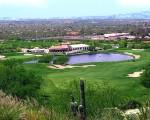 arizona-national-18th-hole-photograph-arizona-golf-authority