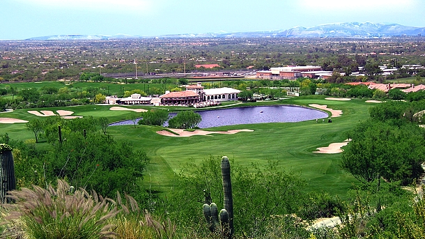 arizona-national-18th-hole-photograph-arizona-golf-authority