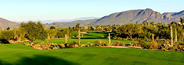 desert-forest-golf-club-photograph