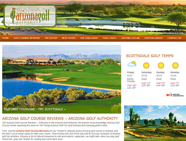 arizona-golf-authority-home