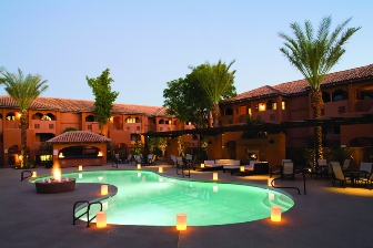 Best Places to Stay in Phoenix/Scottsdale