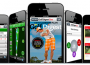 GolfLogix and Golf Digest Debut Golf Digest Live
