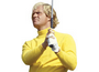 Secret Grip – Boccieri Golf – Jack Nicklaus Endorses new Secret Grip by Boccieri Golf