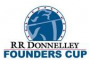 LPGA Returns to Wildfire Golf Club for RR Donnelley Founders Cup March 14 – 17