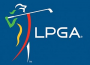 LPGA Founders Cup Gets New Title Sponsor