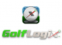 GolfLogix Integrates Tee Time Booking into Golf GPS App