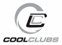 COOL CLUBS – Scottsdale AZ – Amateur Golf is Good; Visiting the Expert Club Fitters at Cool Clubs Makes it Even Better
