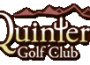 Quintero Golf Club Q-Card