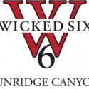 "SunRidge Canyon Golf Club – ""Wicked Six"" is Wicked Good"