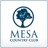 Mesa Country Club Renovation Lives Up To Club's History