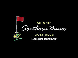 Southern Dunes Golf Club – Ak-Chin's Great Golf Course Get's Even Better